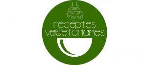 Receptes Vegetarianes